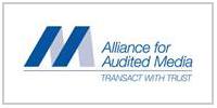 Alliance Audited Media