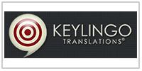 keylingo