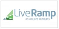 Live Ramp