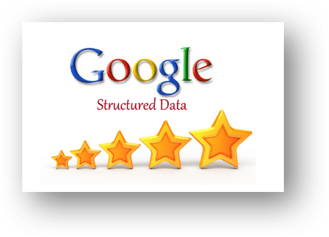 Google Structured Data Markup and SEO