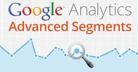 Google Analytics Advanced Segments for B2B Websites