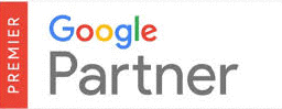 Google Premier Partner - Avid Demand