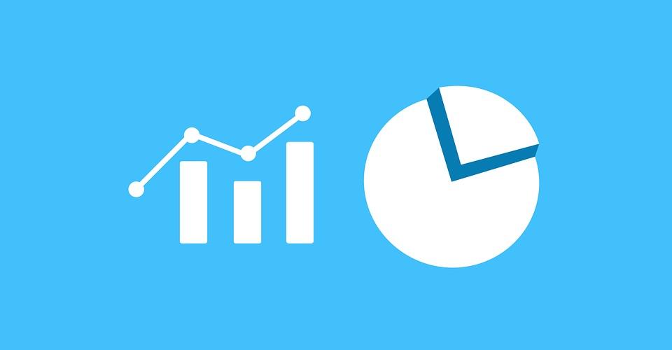 B2B Web Analytics